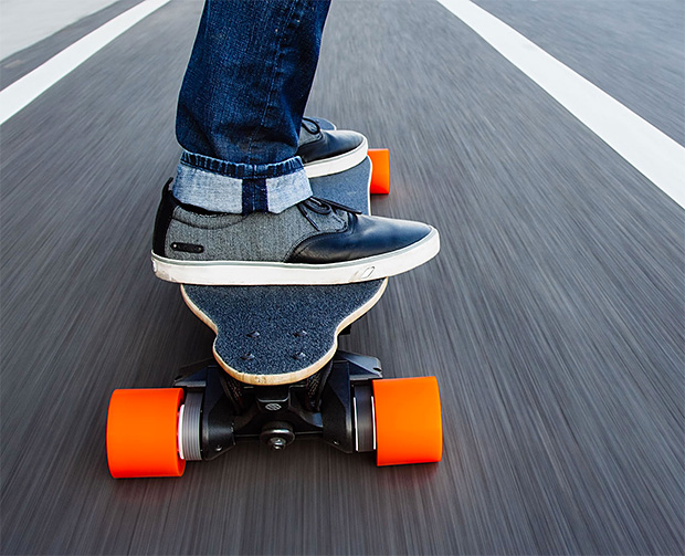 Boosted_Board