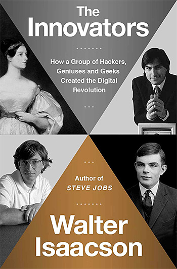 The_Innovators_Walter_Isaacson