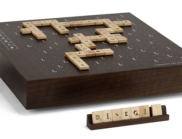 scrabble_typography